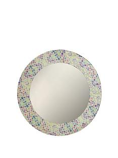 arthouse-round-mosaic-mirror