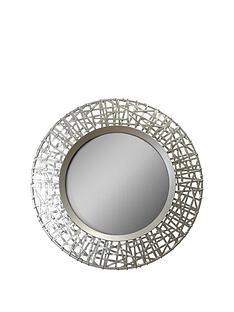 arthouse-gold-decorative-circular-mirror