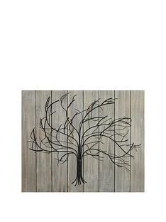arthouse-wood-panel-tree-wall-art