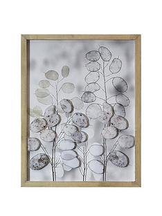 arthouse-cocoon-framed-print