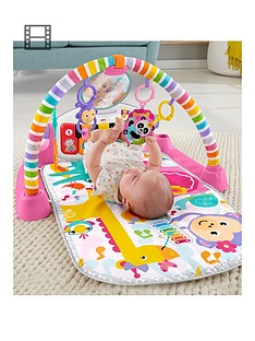 fisher-price-deluxe-kick-amp-play-gym-pink