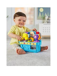 fisher-price-busy-learning-tool-bench