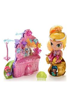 shimmer-and-shine-leahs-playset
