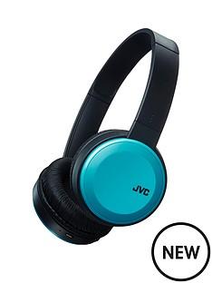 jvc-deep-bass-s30bt-wireless-bluetooth-on-ear-headphones-blue