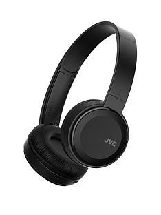 jvc-deep-bass-s30bt-wireless-bluetooth-on-ear-headphones-black