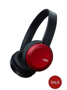 jvc-deep-bass-s30bt-wireless-bluetooth-on-ear-headphones-red