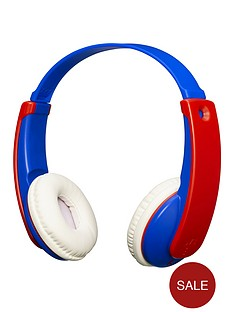 jvc-ha-kd9btnbsptinyphones-kids-wireless-bluetooth-headphones-with-volume-safety-limiter-blue