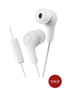 jvc-gumynbspin-ear-headphones-with-microphone-and-remote-blue