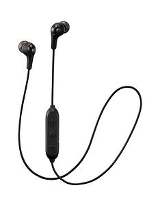 jvc-gumynbspin-ear-wireless-bluetoothnbspheadphones-with-microphone-and-remote-black