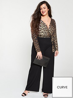 v-by-very-curve-leopard-print-jumpsuit-printed