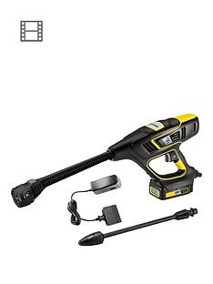 karcher-khb-5-multi-jet-battery-handheld-cleaner