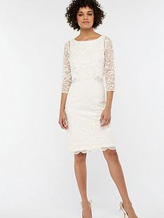 monsoon-monsoon-camilla-embellished-short-wedding-dress