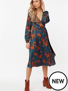 monsoon-monsoon-shayna-floral-print-wrap-midi-dress