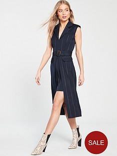 8f3460bf4 River Island Dresses | Clearance Sale | Littlewoods Ireland