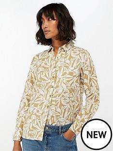monsoon-courtney-print-linen-shirt