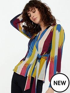 monsoon-salome-printed-shirt