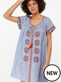 monsoon-monsoon-jasmin-embroidered-coin-beach-dress