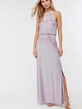 monsoon-blake-embellished-maxi-dress--nbsplilac