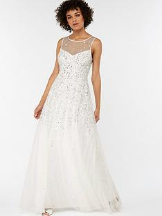 monsoon-victoria-embellished-wedding-dress-ivory