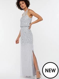 monsoon-toni-embellished-maxi-dress
