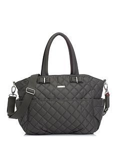 storksak-bobby-changing-bag