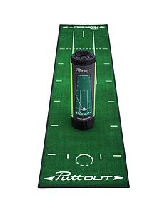 puttout-putting-mat