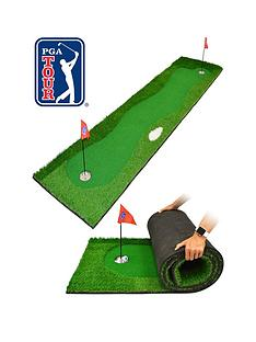 pga-tour-st-andrews-putting-mat