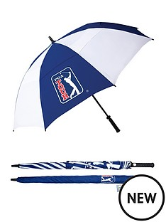 pga-tour-pga-tour-windproof-double-canopy-golf-umbrella