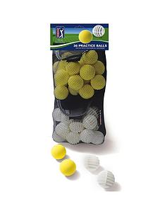 pga-tour-pga-tour-36-indoor-and-outdoor-practice-balls