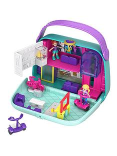polly-pocket-mall-purse-micro