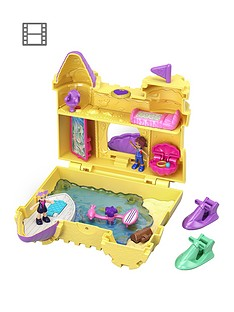 polly-pocket-deep-sea-sandcastle-micro