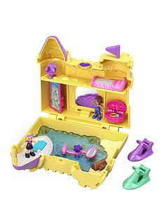 polly-pocket-pocket-world-deep-sea-sandcastle-micro