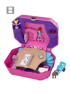 polly-pocket-ballet-music-box-micro