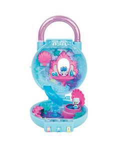 shopkins-shopkins-lil-secrets-party-pop-ups-shop-n-lock-mermaid-day-spa