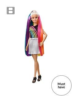 barbie-rainbow-sparkle-style-hair-doll