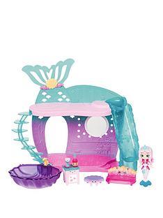 shopkins-shopkins-happy-places-mermaid-tails-house-playset
