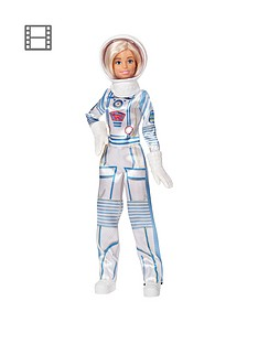 barbie-i-can-be-an-astronaut-60th-career-astronaut-doll