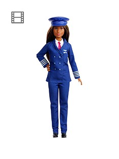 barbie-i-can-be-anbsppilot-60th-career-doll