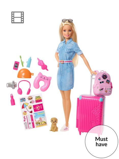 barbie-barbie-doll-travel-set-with-puppy-and-accessories