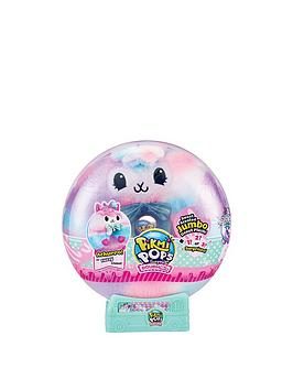 pikmi-pops-pikmi-pops-doughmi-jumbo-plush-achurro-the-llama