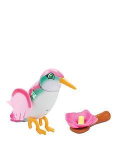 flutter-friends-hummingbird-sugar-white-pink-glitter
