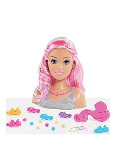 barbie-dreamtopia-rainbow-styling-head