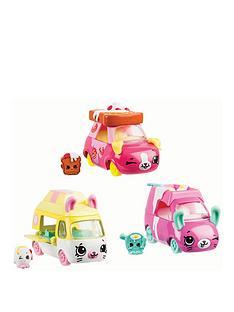 shopkins-cutie-cars-3-pack-brunch-collection