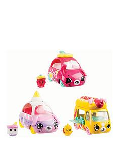 shopkins-cutie-cars-3-pack-movie-collection