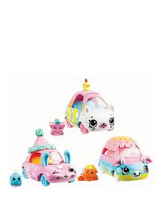 shopkins-cutie-cars-3-pack-party-collection