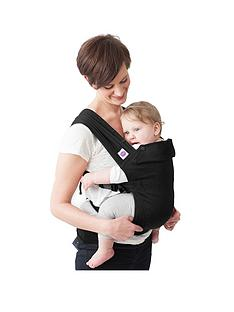5c5a980e716 Izmi Essentials Baby Carrier