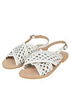 monsoon-wilona-weave-crossover-sandal