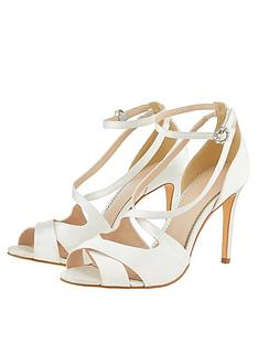 monsoon-ciara-bridal-cross-over-strappy-heeled-sandal-shoes-ivory