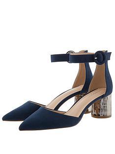 monsoon-monsoon-marla-metallic-heel-two-part-shoe