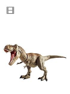 jurassic-world-bite-n-fight-t-rex